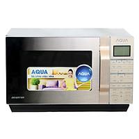Lò Vi Sóng Aqua AEM-G3615VFCG (23L) - Hàng chính hãng