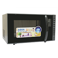Lò Vi Sóng Aqua AEM-G3650V - Hàng chính hãng