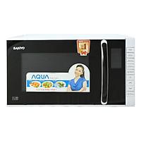 Lò Vi Sóng Aqua AEM-G3650W (23L) - Hàng chính hãng