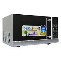 Lò Vi Sóng Aqua AEM-G3730V (23L) - Hàng chính hãng