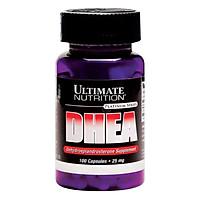 Viên Uống Tăng Cường Hóc Môn DHEA Ultimate Nutrition SMUN030 (100 Viên)