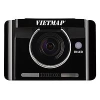 Camera Hành Trình Hồng Ngoại VietMap IR22 - Hàng Chính Hãng