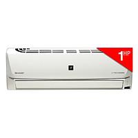 Máy Lạnh Inverter Sharp AH-XP10SHW (1HP) - Hàng Chính Hãng