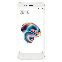 Điện Thoại Xiaomi Mi 5X (32GB/4GB) - Hàng Nhập Khẩu