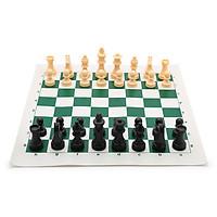 Bộ Cờ Vua Tiêu Chuẩn Quốc Tế FIDE RoyalChess - RC2003 (Bàn Simili)