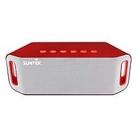 Loa Bluetooth Suntek S204 - Hàng Chính Hãng