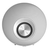Loa Bluetooth Suntek Studio Q5 - Hàng Chính Hãng