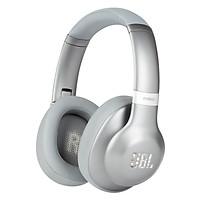 Tai Nghe Bluetooth Chụp Tai JBL Everest 710 - Hàng Chính Hãng