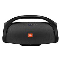 Loa Bluetooth JBL Boombox 40W (Nhiều Màu) - Hàng Chính Hãng