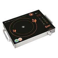 Bếp Hồng Ngoại Comet CM5558 - Hàng Chính Hãng