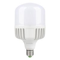 Bóng Đèn LED DUHAL SBNL830 E27 6000K (30W)