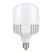 Bóng Đèn LED DUHAL SBNL820 E27 6000K (20W)