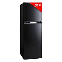Tủ Lạnh Inverter Electrolux ETB3200BG (317L) - Hàng chính hãng