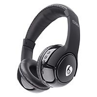 Tai Nghe Bluetooth OVLENG S99 - Hàng chính hãng