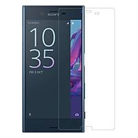 Kính Dán Cường Lực Glass Cho Sony XZ GLASSSONYXZ-CL (Trong...