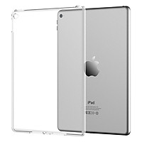Ốp Lưng Silicone iPad Air 2 Protective Case PCIPAIR2-CL -...