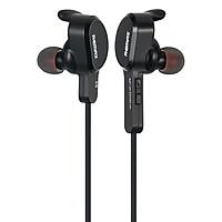 Tai Nghe Bluetooth Thể Thao Remax RM-S5 - Hàng Chính Hãng