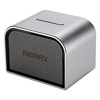 Loa Bluetooth Di Động Remax RB-M8 MINI - Hàng Chính Hãng