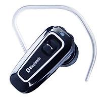 Tai Nghe Bluetooth Kashimura BL-35 - Hàng chính hãng