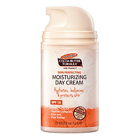 Kem Dưỡng Da Ban Ngày Palmer's Cocoa Butter Formula Skin Perfecting Moisturizing Day Cream PL4544 (75ml)