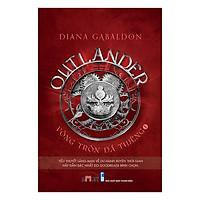 Outlander - Vòng Tròn Đá Thiêng 1