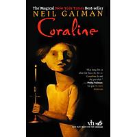 Coraline (Tái Bản 2018)