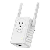 Bộ Kích Sóng Wifi TP-Link 860RE (300Mbps) – Trắng – Hàng Chính Hãng