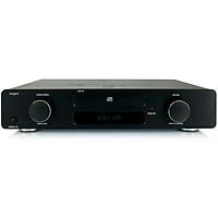 Tangent Audio EXEO CD Player- TBEXEOCDP