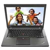Laptop Lenovo ThinkPad T450 20BUA056VA - Hàng Chính Hãng