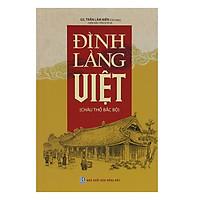 Đình Làng Việt