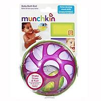 Xúc Xắc Quả Bóng Munchkin 23209