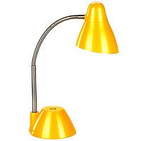 Đèn Bàn V-Light P-LED 6 (Vàng)