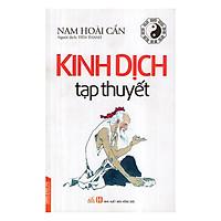 Kinh Dịch Tạp Thuyết