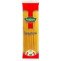 Mì Ý Panzani Gói 250g