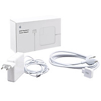 Adapter Apple 60W Magsafe 2 Power MD565 - Hàng Chính Hãng