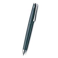 Bút Cao Cấp Lamy studio Mod. 268-4032681