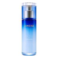 Sữa Dưỡng Phục Hồi Da Laneige Perfect Renew Emulsion (100ml) - 270283915