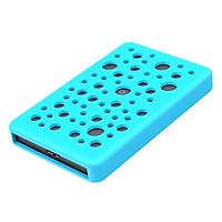 HDD Box 2.5 ORICO USB3.0 - 2789U3 - Hàng Chính Hãng