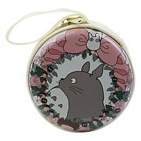 Hộp Đựng Tai Nghe Totoro 3