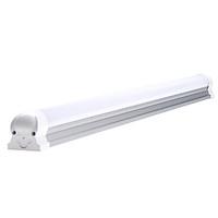 Đèn LED Tube Nanolight T8-10w - 60cmi