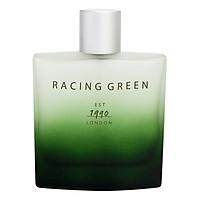 Nước Hoa Nam Laurelle London Perfumes Racing Green (100ml)