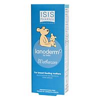 Kem Lót Môi, Nứt Núm Vú ISIS Pharma Mother Care (15ml)