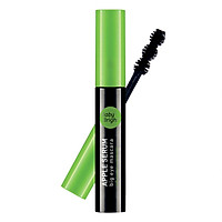 Mascara Serum Táo Baby Bright Apple Serum Big Eye Mascara 8g