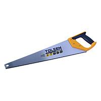 Cưa Bảng Tolsen 31072 (50cm)