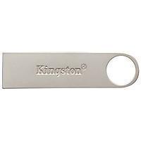 USB Kingston DTSE9G2 64GB - USB 3.0 - Hàng Chính Hãng