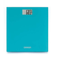 Cân Sức Khỏe Điện Tử Omron HN-289 - 100696489 - Màu xanh