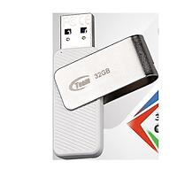 USB Team 2.0 C142 32GB - Hàng Chính Hãng