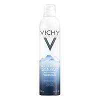 Nước Xịt Khoáng Dưỡng Da Vichy 100843334 (300ml)