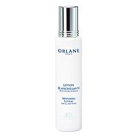 Nước hoa hồng Orlane chuyên dụng làm trắng da Orlane Whitening Lotion 200ml
