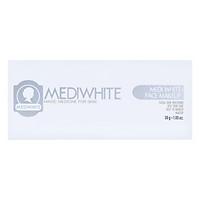Kem Trang Điểm Làm Trắng Da Mặt Medi White (30ml)